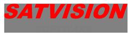 SAT Vision Logo